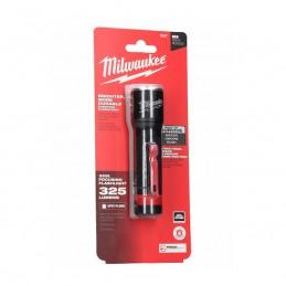 Linterna De Enfoque 325L Baterias MIL2107 MILWAUKEE ACCESORIOS