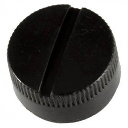 Tapa de carbones por pieza 23440210 23440210 MILWAUKEE