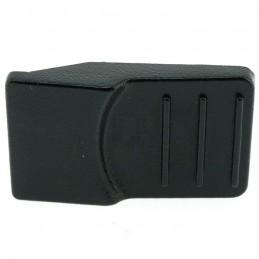Botón interruptor deslizante 31920075 31920075 MILWAUKEE REFACCIONES