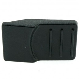 Botón interruptor deslizante 31920075 31920075 MILWAUKEE