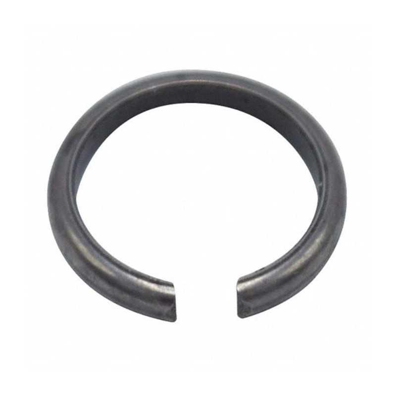 Ring por pieza 34401511 34401511 MILWAUKEE