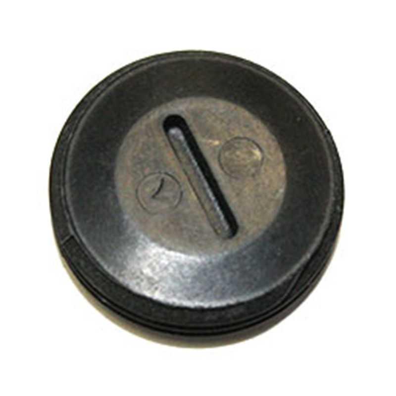 Tapa de carbón por pieza 23440170 23440170 MILWAUKEE