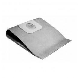 Filtro de papel con 5 piezas AMIL49900302 MILWAUKEE