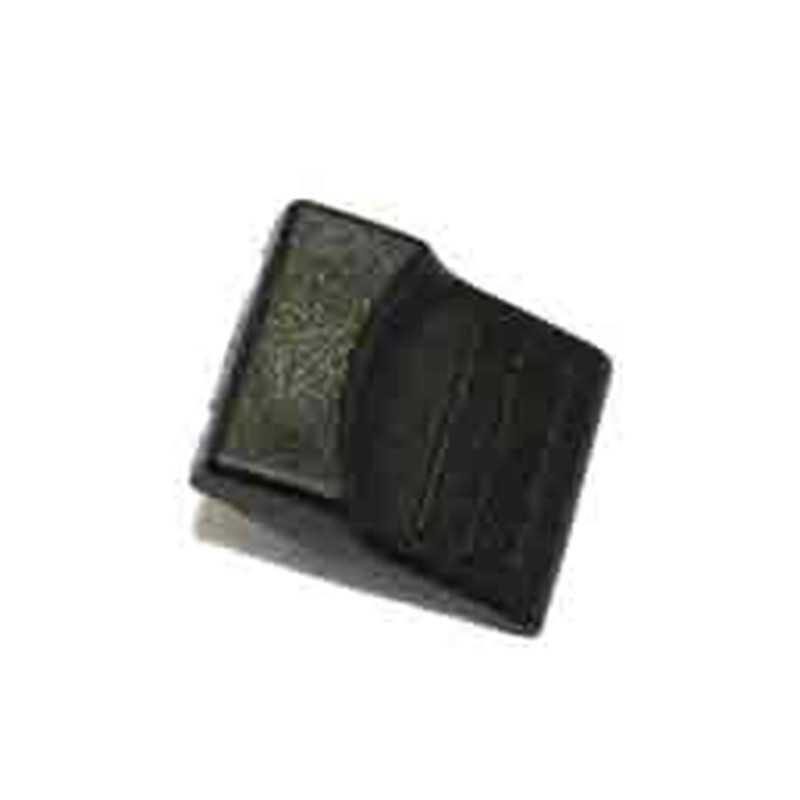 Botón interruptor deslizante 31890245 31890245 MILWAUKEE REFACCIONES