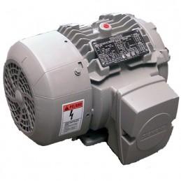 Motor Trifasico 1 Hp Baja Eficiencia Nema Premium Siemens Sie0006 SIE0006 SIEMENS