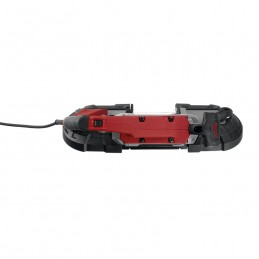 "Sierra Cinta De 4-7/8"" 10.5 Amp Milwaukee 6232-21 MIL6232-21 MILWAUKEE"