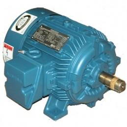 Motor Trifasico 30 Hp Baja Eficiencia Nema Premium Siemens Sie0046 SIE0046 SIEMENS