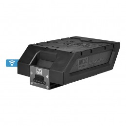 Mx Fuel Redlithium Xc406 Batt MILMXFXC-406 MILWAUKEE