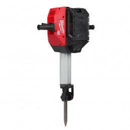 Rompedor Mx Fuel MILMXF368-1XC MILWAUKEE