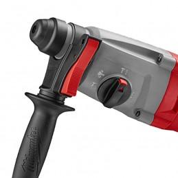 Rotomarlillo 1'' Doble Empuñadura Plus M18 Fuel Herramienta Sola MIL2713-20 MILWAUKEE