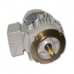 """Motor Trifasico 5 Hp Alta Brida """"C"""" Tch Siemens Sie0123 SIE0123 SIEMENS"""