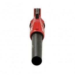 Sopladora M18 Fuel Solo Herramienta MIL2724-20 MILWAUKEE