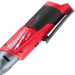"""Trinquete Inalambrica 3/8"""" M12 Fuel Herramienta Sola MIL2557-20 MILWAUKEE ACCESORIOS"""