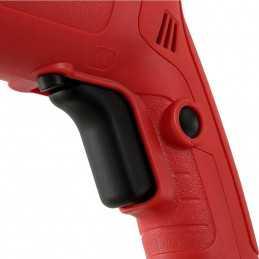 """Taladro Magnum 3/8"""" 0-1,200 7 Amp. Milwaukee 0202-20 MIL0202-20 MILWAUKEE"""