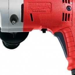 """Taladro Magnum 1/2"""" Milwaukee 0235-21 MIL0235-21 MILWAUKEE"""