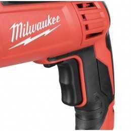 """Taladro Magnum 3/8"""" 0-2,500 Rpm 7 Amp Milwaukee 0240-20 MIL0240-20 MILWAUKEE"""