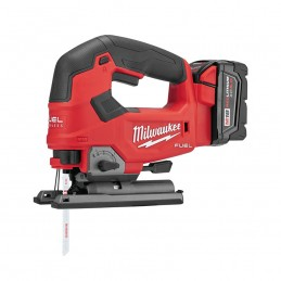 Caladora Inalambrica M18 2737-21 Milwaukee MIL2737-21 MILWAUKEE
