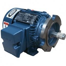 """Motor Trifasico 20 Hp Alta Brida """"C"""" Eficiencia Nema Premium Siemens Sie0141 SIE0141 SIEMENS"""