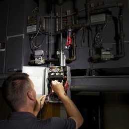 Lámpara De Mano Led Recargable De Usb 500 Lúmenes Con Batería Usb + Cable Usb Milwaukee 2113-21 MIL2113-21 MILWAUKEE