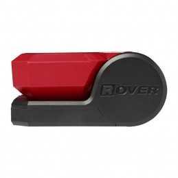 Lámpara Rover Recargable Usb 550 Lúmenes Con Batería Milwaukee 2114-21 MIL2114-21 MILWAUKEE ACCESORIOS