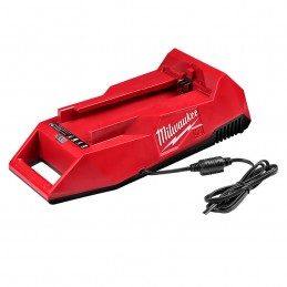 Mx Fuel Charger MILMXFC MILWAUKEE