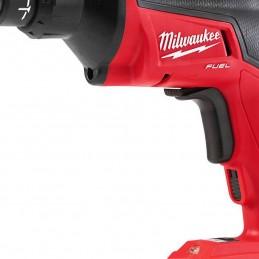 Pistola Destornilladora M18 Herramienta Sola MIL2866-20 MILWAUKEE