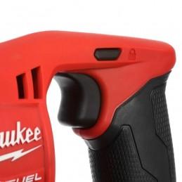 Sierra De Una Mano M18 Fuel Kit MIL2720-21 MILWAUKEE