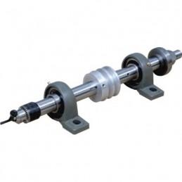 "Mandril 3/4"" Autoalineable Con Broquero Sm Tools Smt39 SMT39 SM TOOLS"