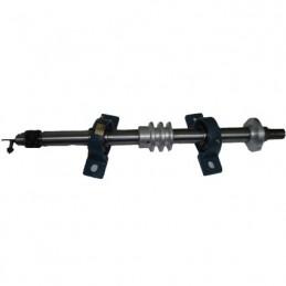 "Mandril 1"" Autoalineable Con Broquero Sm Tools Smt45 SMT45 SM TOOLS"