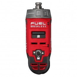 Taladro/ Destornillador De Instalacion M12 Fuel Kit MIL2505-22 MILWAUKEE