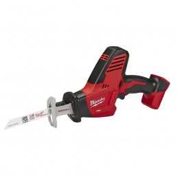 Sierra Reciproca 18 Volts 0-3000 Spm Milwaukee 2625-20 MIL2625-20 MILWAUKEE