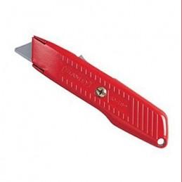 Cuchilla Interlock-Auto Rectractil Stanley 10189C STN10189C STANLEY