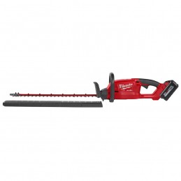 "Corta Setos 3/4"" M18 3400 Gpm Milwaukee 2726-21HD MIL2726-21HD MILWAUKEE"