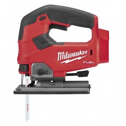 Caladora 18 Volts 3,500 Gpm Milwaukee 2737-20 MIL2737-20 MILWAUKEE