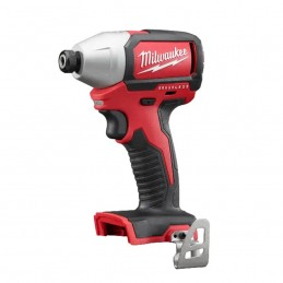 "Rotomartillo 1/2"" Y Llave De Impacto 1/4"" 18 Volts Milwaukee 2799-22CX MIL2799-22CX MILWAUKEE"