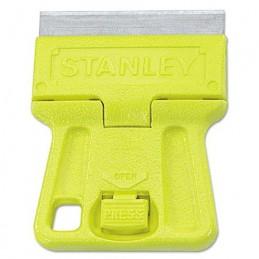 Escariador Mini Stanley 28100 STN28100 STANLEY