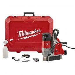 """Taladro Electromagnetico 1-5/8"""" Milwaukee 4274-21 MIL4274-21 MILWAUKEE"""
