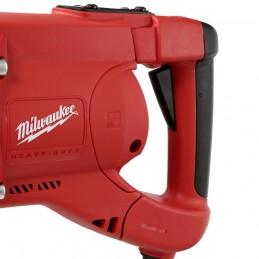 """Rotomartillo 2"""" Sds Max 975-1,950 Gpm125-250 Rpm 1 Milwaukee 5342-21 MIL5342-21 MILWAUKEE"""