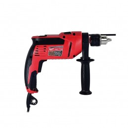 "Rotomartillo Alambrico De 1/2"" V.V 5.6Amp 0-3,000 Rpm , 0-48,000 Gpm Milwaukee 5374-20 MIL5374-20 MILWAUKEE"
