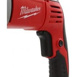 """Rotomartillo 1/2"""" 0-1,500-0-3,500 Rpm 0-56,000 Gpm Milwaukee 5380-21 MIL5380-21 MILWAUKEE"""