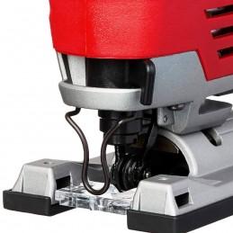 Sierra Sable Hackzall M12 Kit Con Una Bateria, Cagador Y Maletin MIL2420-21 MILWAUKEE