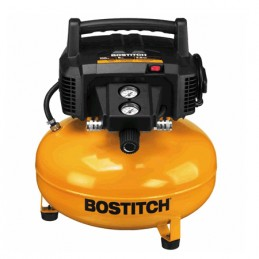 Compresor Direct Drive 22 Litros 150 Psi Bostitch STBBTFP02012 STBBTFP02012 BOSTITCH