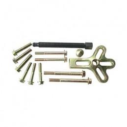 Extractor De Compensador Armónico Stanley 78005 STN78005 STANLEY