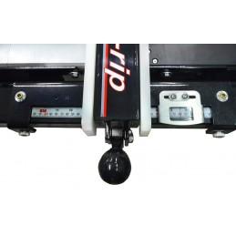 "Sierra Mesa 10"" 3 Hp 1 Fase California Machinery CALJTS12 CALJTS12 CALIFORNIA WOOD"