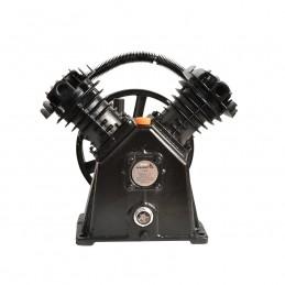 Cabeza Para Compresor Baja Presion 3 Hp California Machinery CALTB30-N CALTB30-N CALIFORNIA AIR
