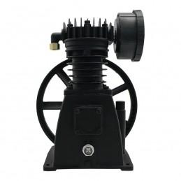 Cabeza Para Compresor Baja Presion 3 Hp 125 Libras California Machinery CALTH30 CALTH30 CALIFORNIA AIR