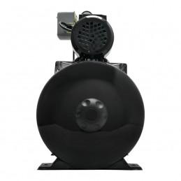 Equipo Hidroneumatico 1/2 Hp 24 Litros 127 Volts 60 Hz California Machinery CALTKM60 CALTKM60 CALIFORNIA MACHINERY