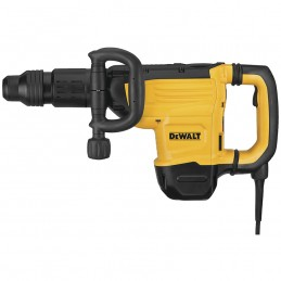 Martillo Demoledor 10 Kg Sds-Max Dewalt DWD25892K-B3 DWD25892K-B3 DEWALT