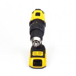 Taladro 20 Volts Compact Bs Dewalt DWDCD777D2-B3 DWDCD777D2-B3 DEWALT