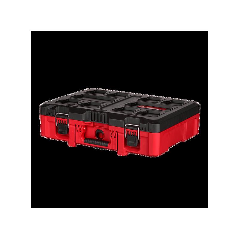 Caja De Herramienta Packout Con Inserto de espuma AMIL48228450 MILWAUKEE ACCESORIOS